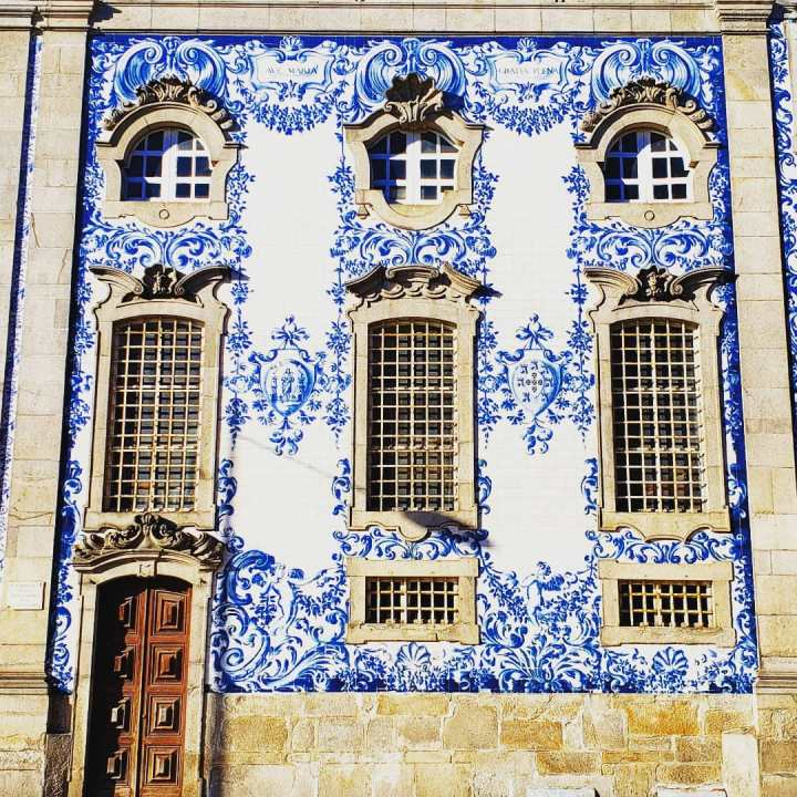 18 Things to See and Do inPorto