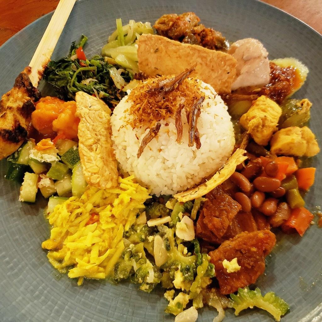 Made's Warung Bali