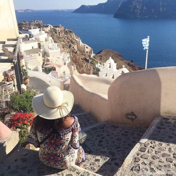 A Solo Travel Guide – Tips for SoloTravel
